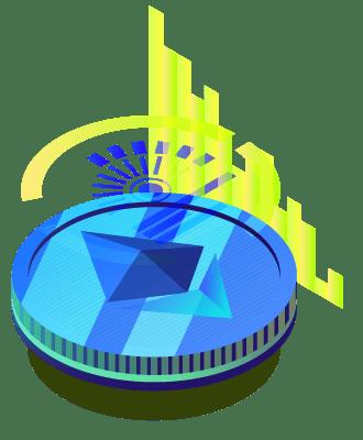 Ethereum Token Development
