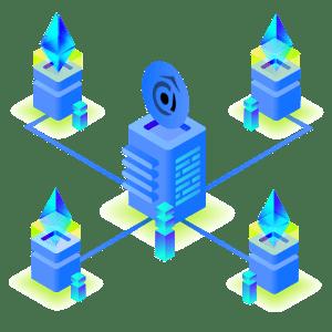 Why Choose Developcoins for Ethereum Token Development ?