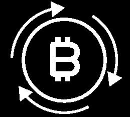 Micro-payment Development