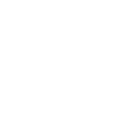 Cryptocurrency Creation