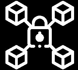 Sidechain Development