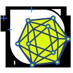 Hyperledger and Ethereum Blockchain Development