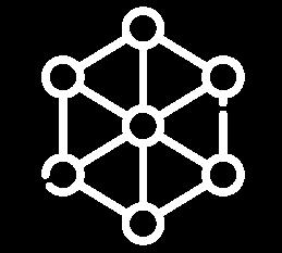 >New Consensus & Algorithm Development