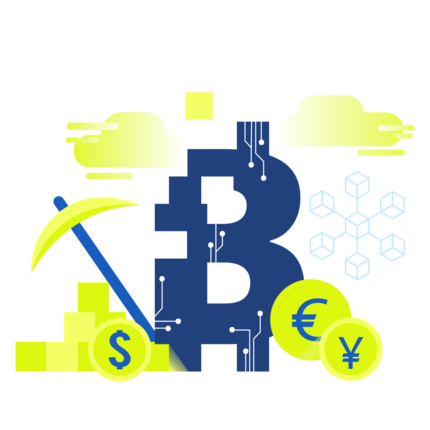 Multi-Cryptocurrency Wallet Development Company