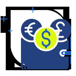 Multisignature wallet development company