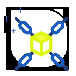 Multichain / Supply chain