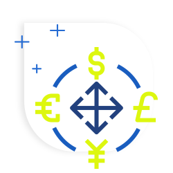 multiple-currency-exchange