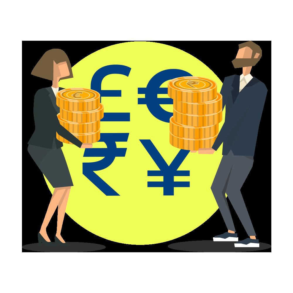 otc-exchange-platform