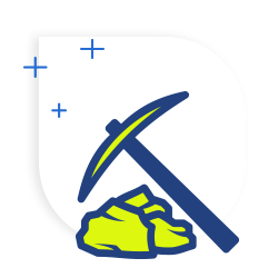 otc-user-friendly-mining