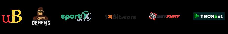 1xbit Clone