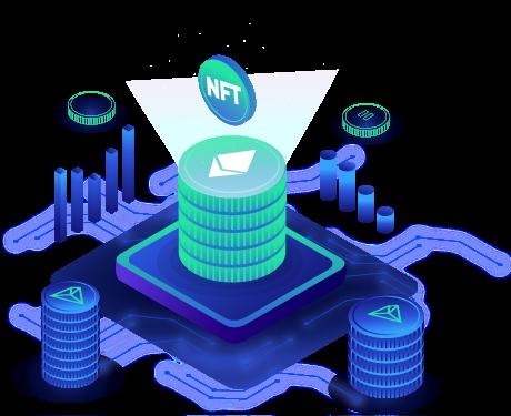 Cryptocurrency Development