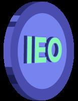 IEO Development