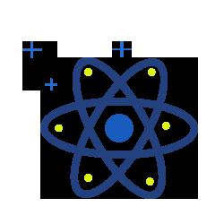Atomic Swaps