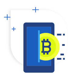 Cryptocurrency Application Development